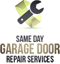 Garage Door Repair Inver Grove Heights MN