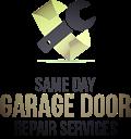 Garage Door Repair Inver Grove Heights MN