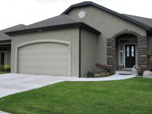 Garage Doors Inver Grove Heights