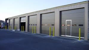 Commercial Garage Door Repair Inver Grove Heights