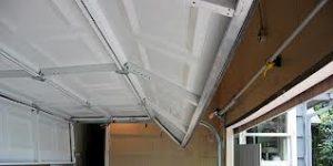 Overhead Garage Door Repair Inver Grove Heights